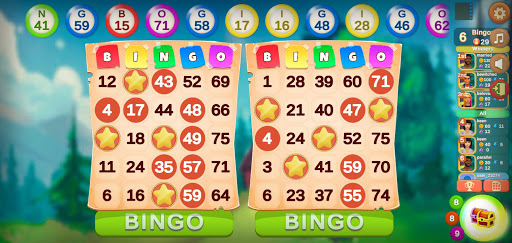 Bingo: Love in Montana 0.6.4 screenshots 15