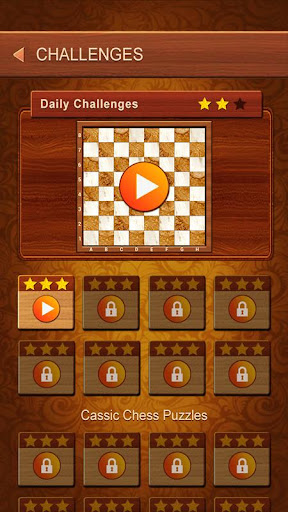 Chess 1.0.7 Screenshots 4