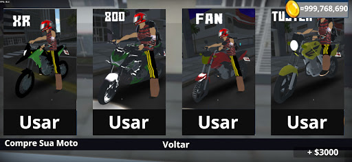 Real MotoVlog Brasil Apkfinish screenshots 14