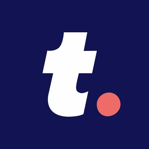 Twiik icon