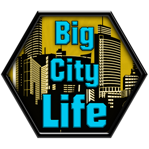 Baixar Big City Life : Simulator para Android