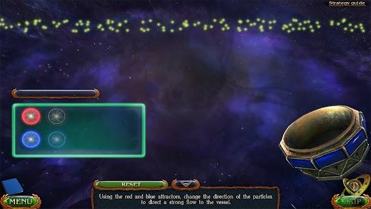 Lost Lands 7 MOD (Full Version) 3