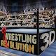 Wrestling Revolution 3D para PC Windows