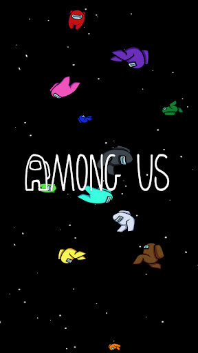 Among Us Live Wallpaper 3d Download Apk Free For Android Apktume Com