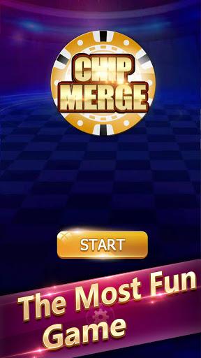 Chip Merge 1.2 screenshots 2