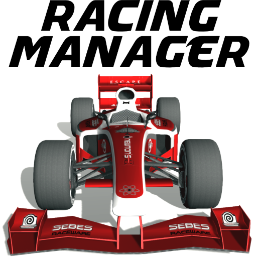 Baixar Team Order: Racing Manager (Race Management Games) para Android