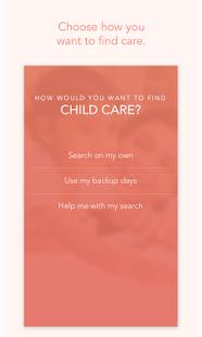 Care.comによるCare @ Workのメリット