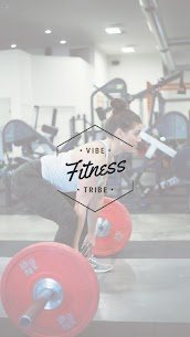 Vibe Tribe Fitness Apk 2021 4