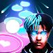 Moonlight - XXXTENTACION Rush Tiles Magic Hop - Androidアプリ