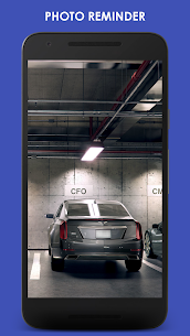 ParKing Premium: Find my car – Automatic v6.4.1p [Paid] 3