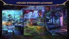 Hidden Objects - Enchanted Kingdom 7 Free To Playのおすすめ画像5