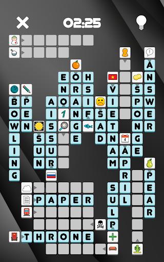 Word Detective  screenshots 11