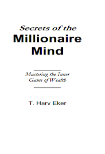 Secrets Of The Millionaire For Pc, Windows 7/8/10 And Mac – Free Download 2020 2
