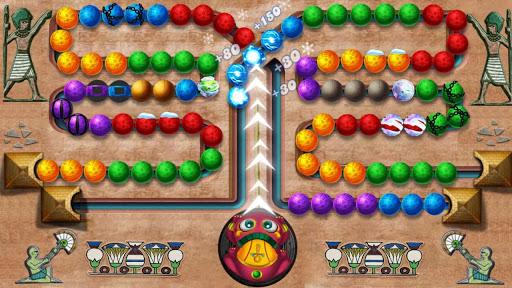 Zumba Revenge screenshots 4