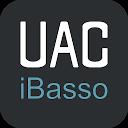iBasso UAC