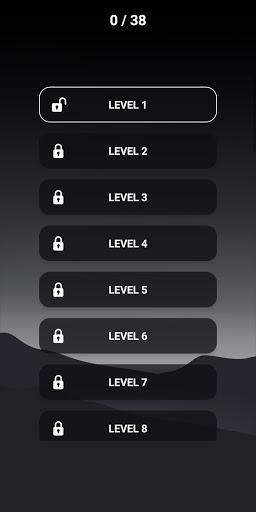Logo Quiz  screenshots 7