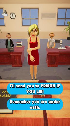 Judge 3D apkpoly screenshots 10