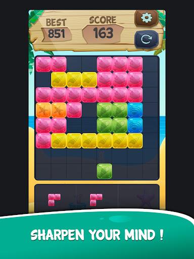 Block Puzzle Blast 1.0.13 screenshots 5
