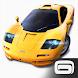 アスファルト8 : カーレーシングゲーム リアルスピードでドリフト&ドライブ