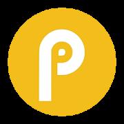 Pie Launcher