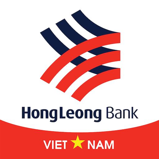 Hong Leong Connect Việt Nam