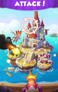 Free Island King 3