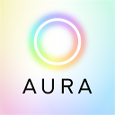 Aura: Meditations, Sleep & Mindfulness