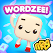 Wordzee! - Social Word Game