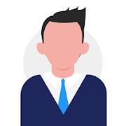Make CV in PDF - Free Curriculum Vitae