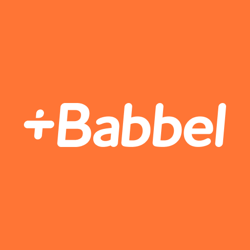 Babbel - Learn Languages - Spanish, French & More Icon