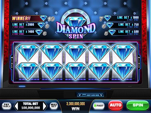 Play Las Vegas - Casino Slots 1.21.1 screenshots 12
