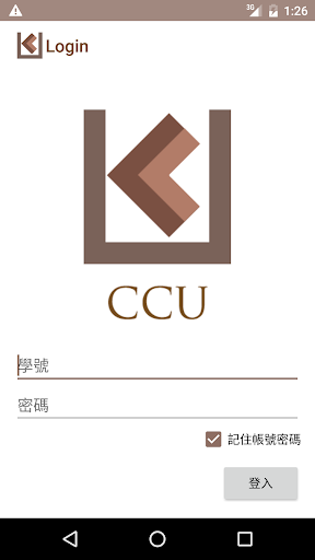 CCULife For PC Windows (7, 8, 10, 10X) & Mac Computer Image Number- 6