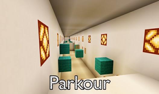 Servers for Minecraft (Pocket Edition)