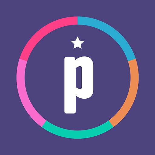 Primetime - Live Quiz Game