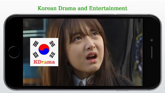 Korean Drama - EngSub