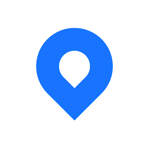 Circuit Route Planner 2.20.1 by Circuit Routing Limited logo