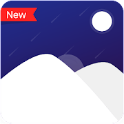 Gallery HD : Photo & Video Player 2020