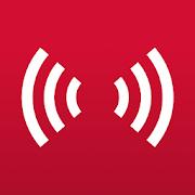 EchoSOS – the new Echo112