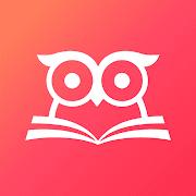 Readoo - Enjoy Good Novels & Stories