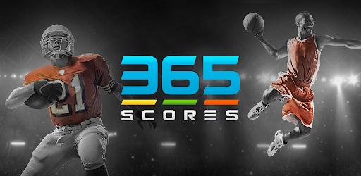365Scores: Live Scores & Sports News APK 0