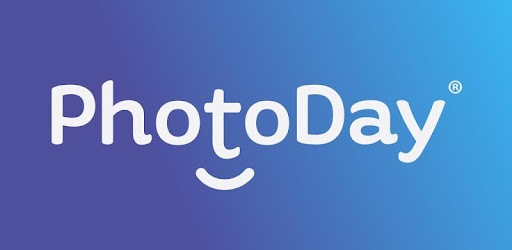 PhotoDay - Picture Day Gallery - Apps on Google Play