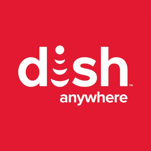 Baixar DISH Anywhere