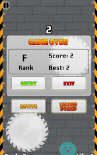 Finger Clash Game Hack & Cheats 2