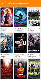 Offline Movie Database  For Pc (Free Download – Windows 10/8/7 And Mac) 1