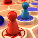 FILLIT the Abstract Strategy