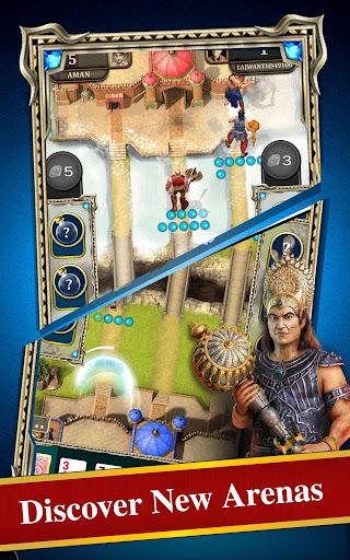Card Royale: Teen Patti Battle apkdebit screenshots 4