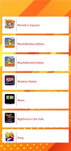 Free Arcade Classic Games NEW 2021 **** 4