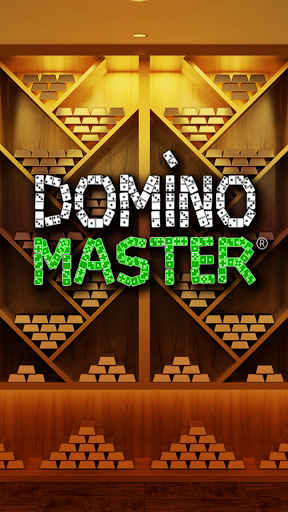 Domino Master! #1 Multiplayer Game 3.5.4 screenshots 5