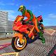 Bike Stunt Driving Simulator 3D para PC Windows