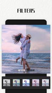 Photo Collage Maker 7